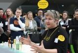 Designwalk Packaging Trends BIOFACH 2017 Martina Merz merzpunkt