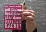 Video Blog Martina Merz Sprache in der Kommunikation