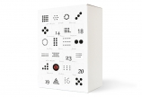 Generation Pinot Weinbox - Etiketten Design by merzpunkt