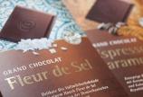 GEPA Grand Chocolat Fleur de Sel