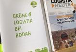 grüne Logistik Bodan merzpunkt
